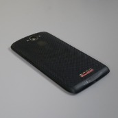 droid turbo review-9