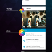 droid turbo screenies-14