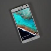 galaxy note 4 review-22