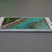 galaxy note 4 review-25