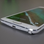 galaxy note 4 review-26