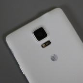 galaxy note 4 review-29