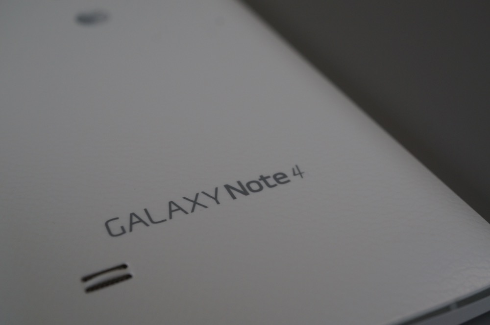 galaxy note 4 review-30