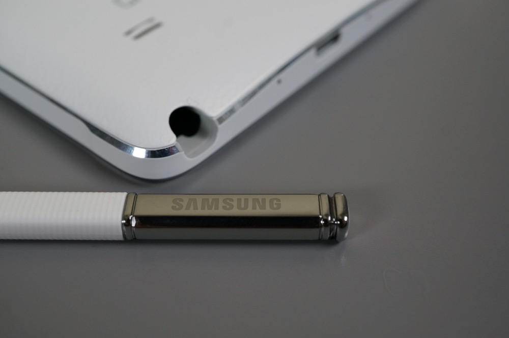 galaxy note 4 review-32