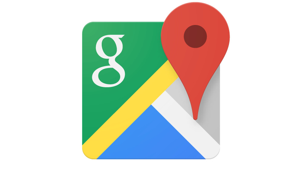maps navigation offline with Google Maps Goes  Pletely Offline Later This Year on Details as well Details moreover Watch furthermore Details further Details.
