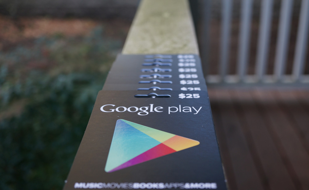 google play gift cards1