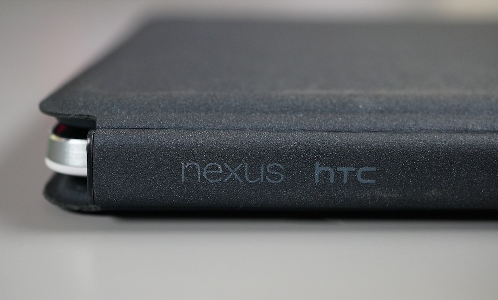 htc nexus 9 keyboard folio