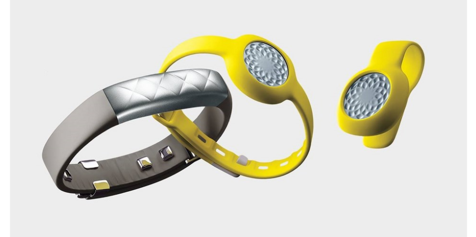 jawbone announces the up3 and up move fitness bands. Black Bedroom Furniture Sets. Home Design Ideas