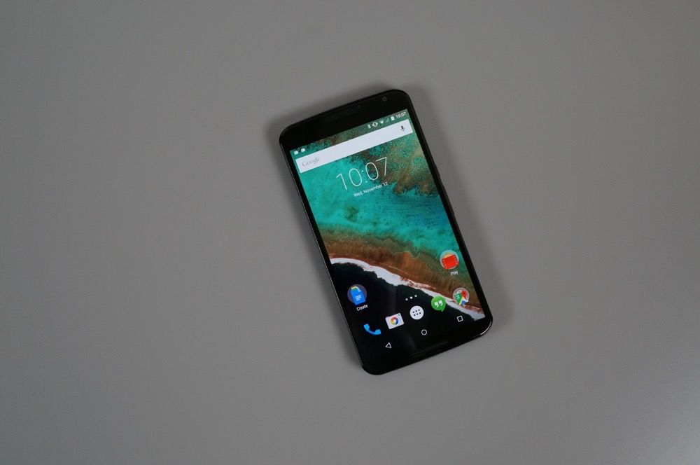 nexus 6 review-10