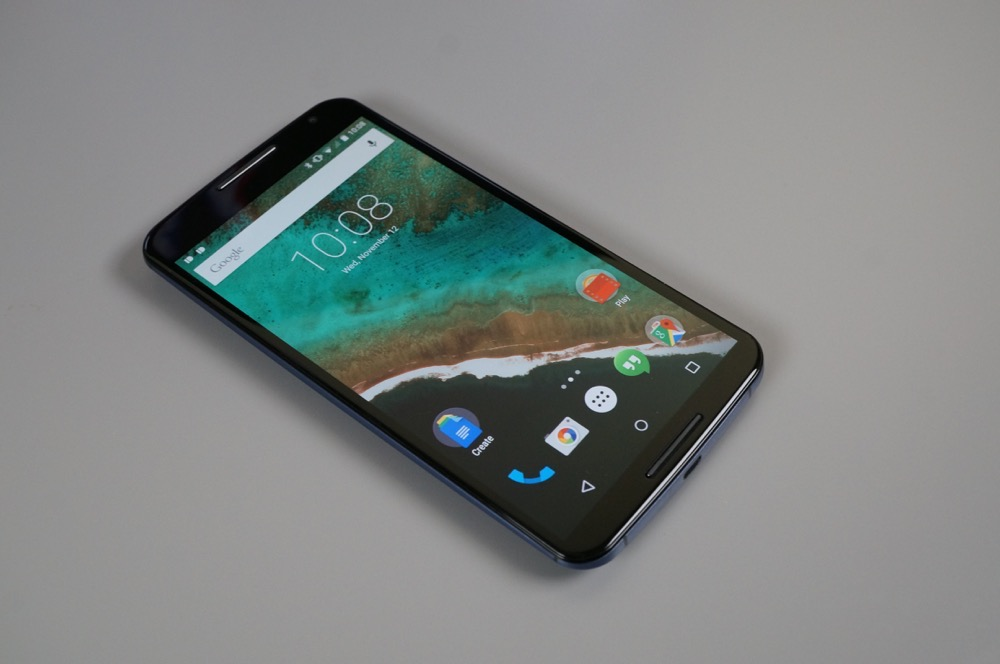 nexus 6 review-11