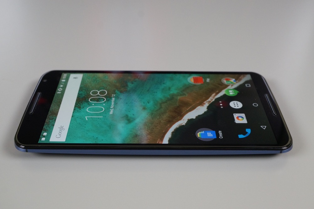 nexus 6 review-12