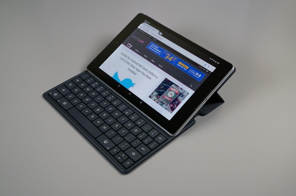 nexus 9 keyboard folio-11