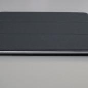 nexus 9 keyboard folio-12