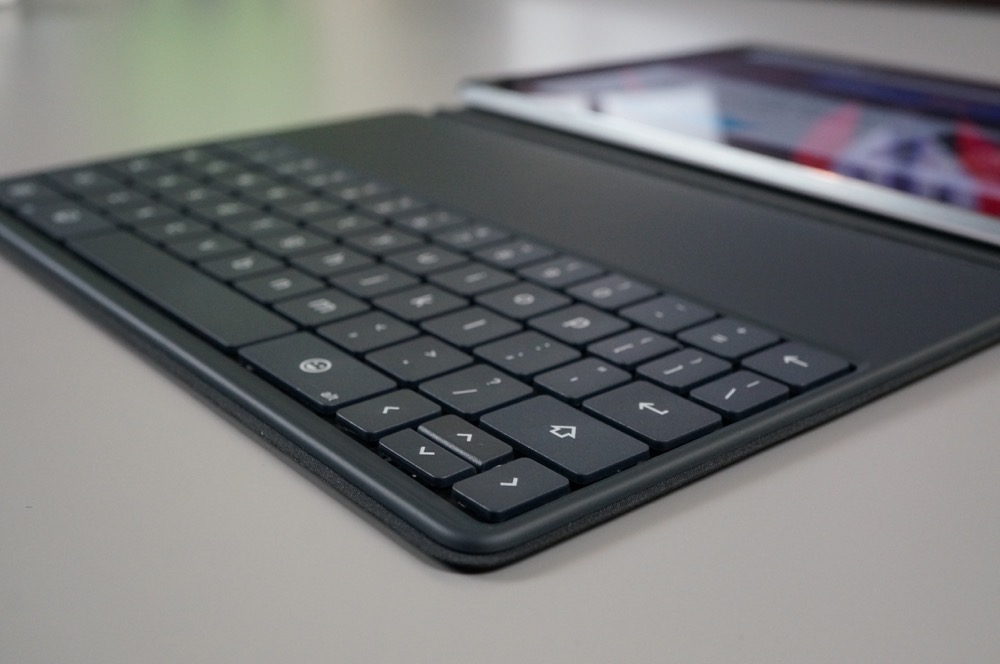 nexus 9 keyboard folio-15