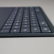 nexus 9 keyboard folio-4