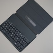 nexus 9 keyboard folio-6