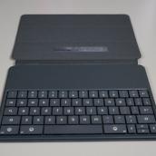 nexus 9 keyboard folio-7