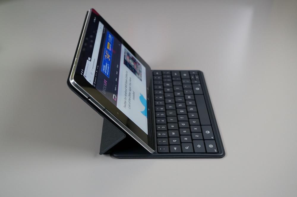 nexus 9 keyboard folio-9