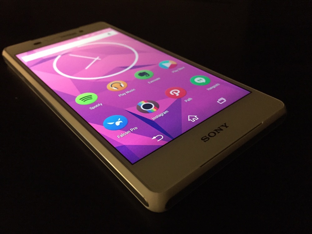 xperia z3v review-2