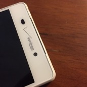 xperia z3v review-4