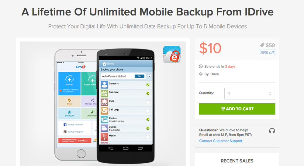 A_Lifetime_Of_Unlimited_Mobile_Backup_From_IDrive___DroidLife_Deals