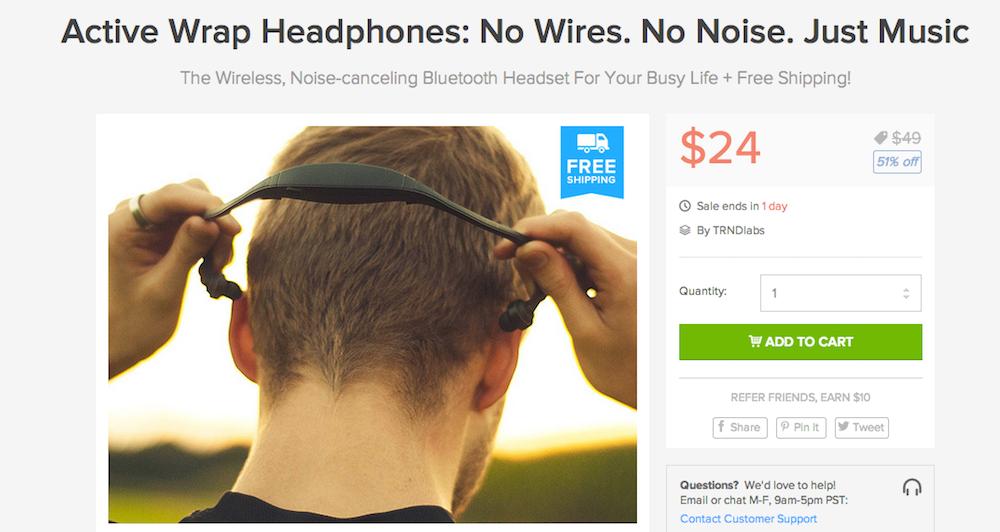 Active_Wrap_Headphones__No_Wires__No_Noise__Just_Music___DroidLife_Deals
