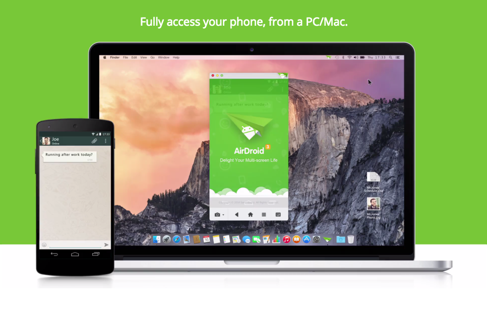AirDroid___Delight_Your_Multi-Screen_Life
