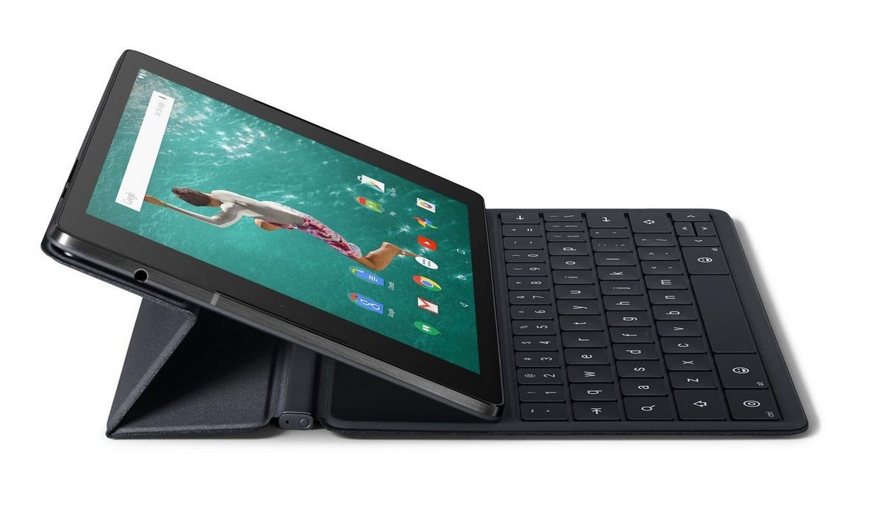 Amazon_com__HTC_Nexus_9_Keyboard_Folio__Computers___Accessories