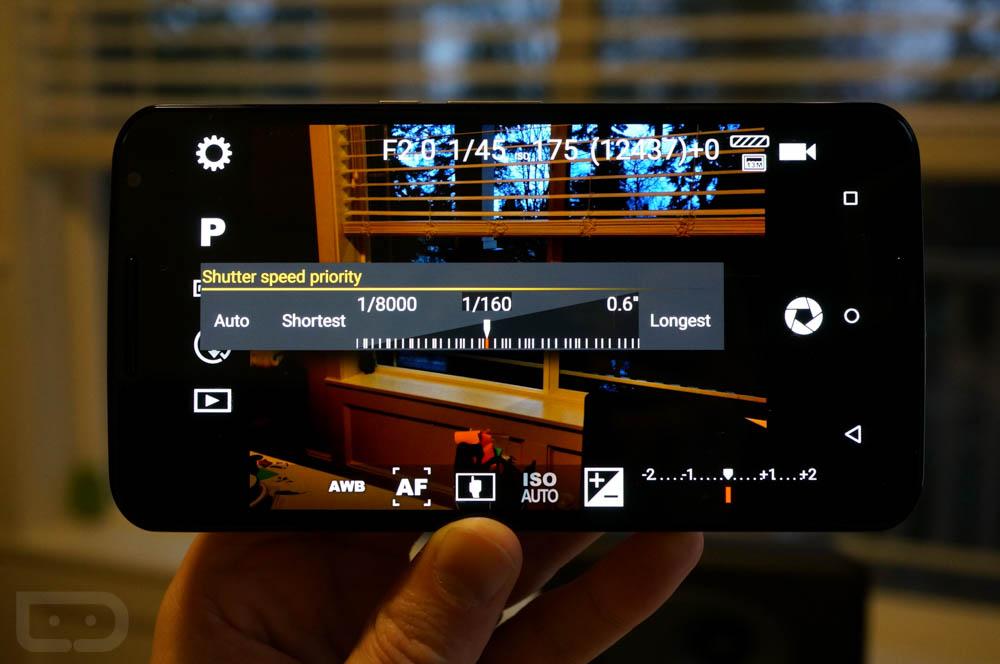 инструкция камера fv-5