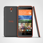 HTC-Desire-620_3V_SaffronGrayMatt-copy