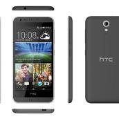 HTC-Desire-620_6V_TuxedoGray2