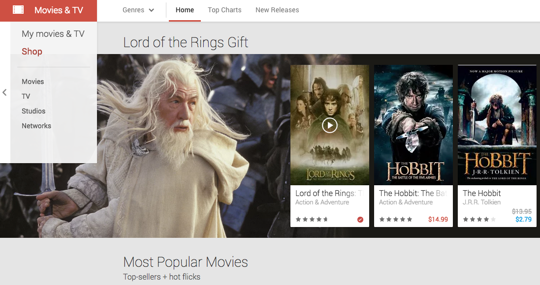 Movies___TV_on_Google_Play