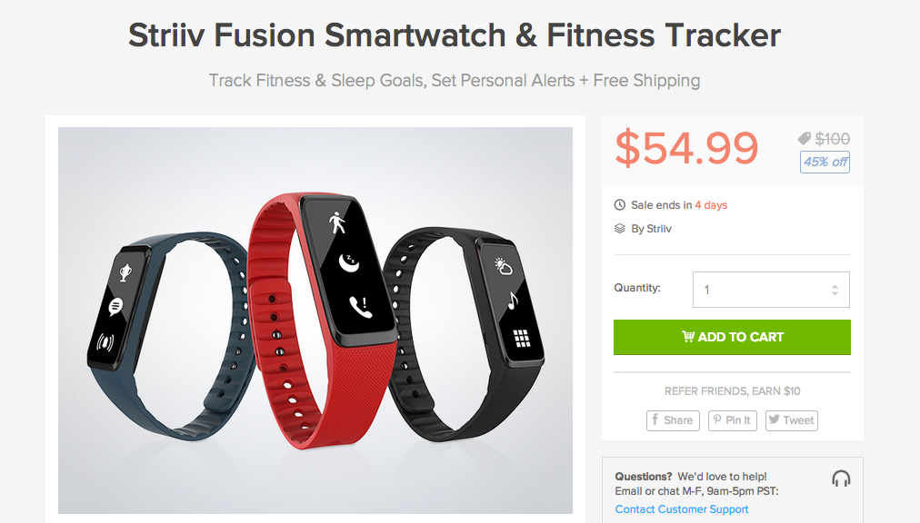 Striiv_Fusion_Smartwatch___Fitness_Tracker___DroidLife_Deals