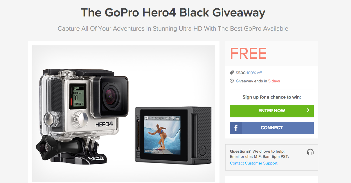 The_GoPro_Hero4_Black_Giveaway___DroidLife_Deals