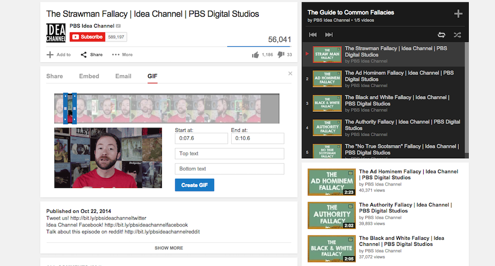 The_Strawman_Fallacy___Idea_Channel___PBS_Digital_Studios_-_YouTube
