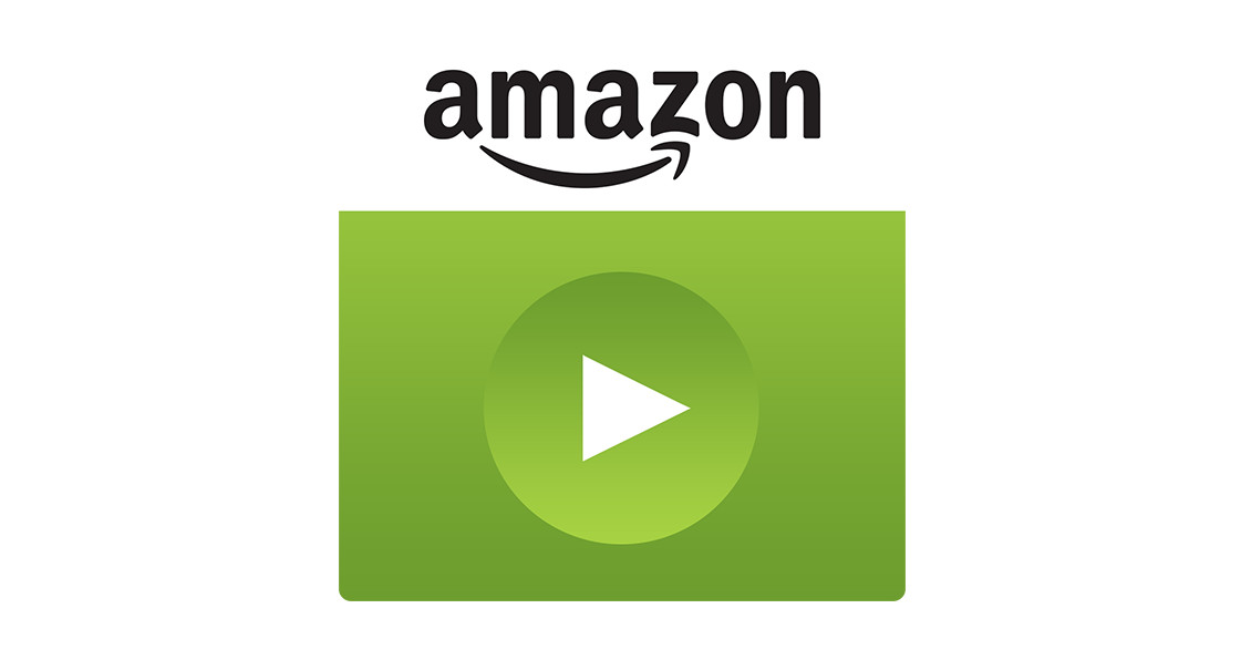 Amazon instant video price