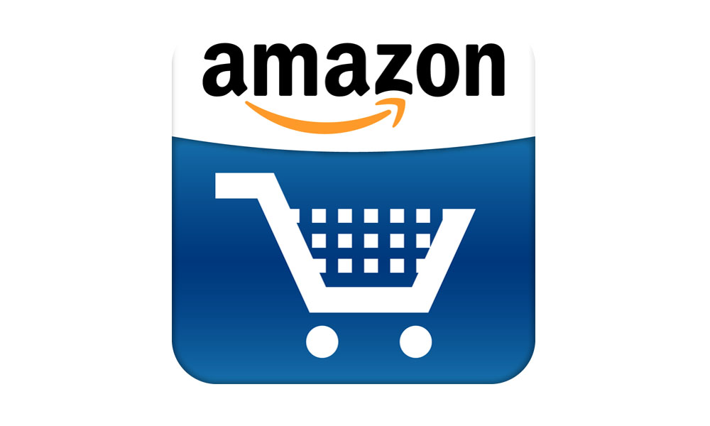 term papers on amazoncom