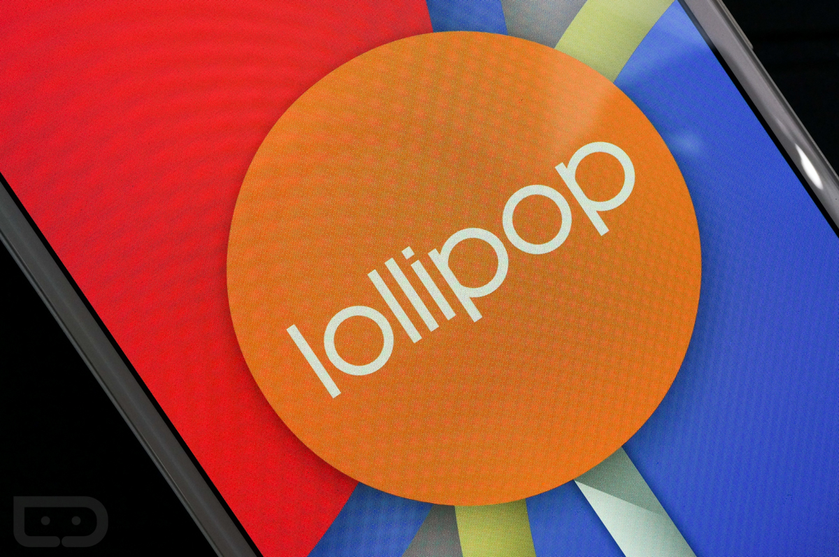 android 5.0 lollipop-1