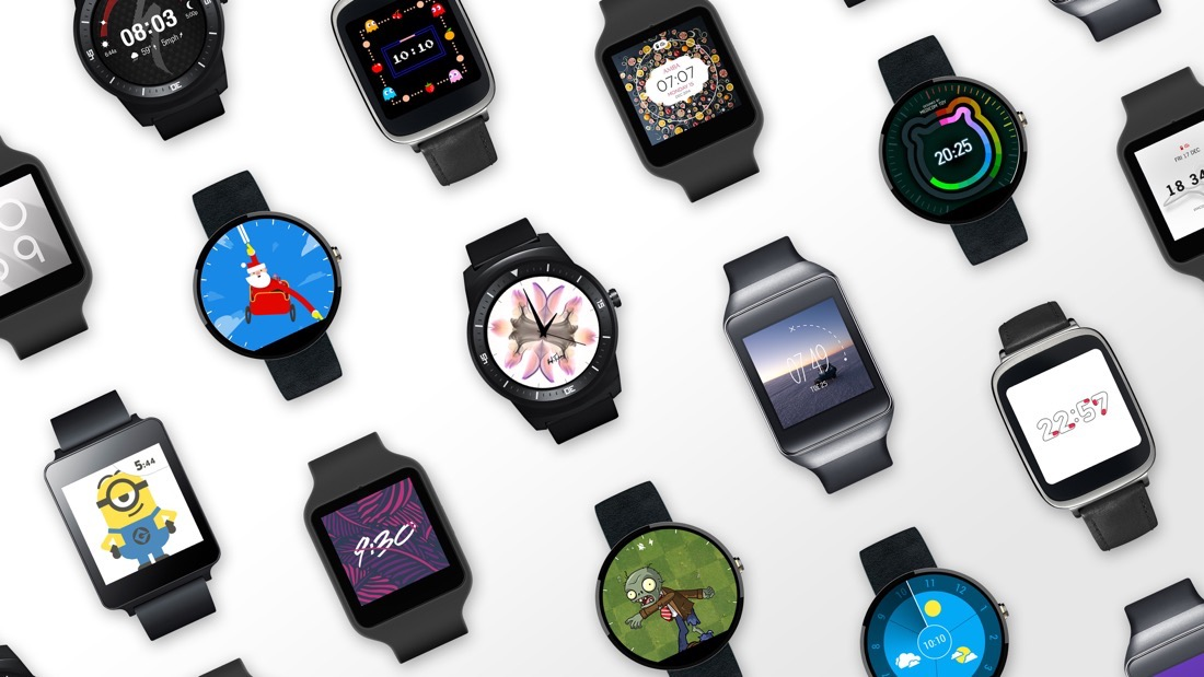 android wear update-1
