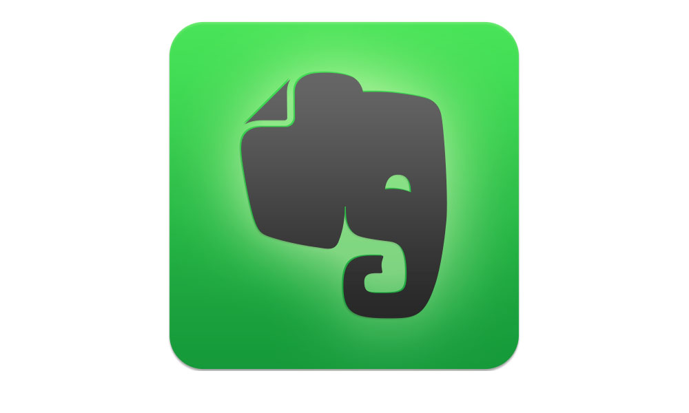 evernote privacy concerns