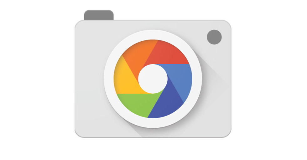 Google Camera Receiving Update For Android 6 0 Devices Includes New Interface