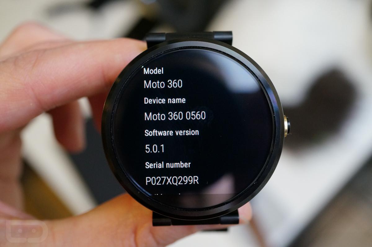 moto 360 5.0-1