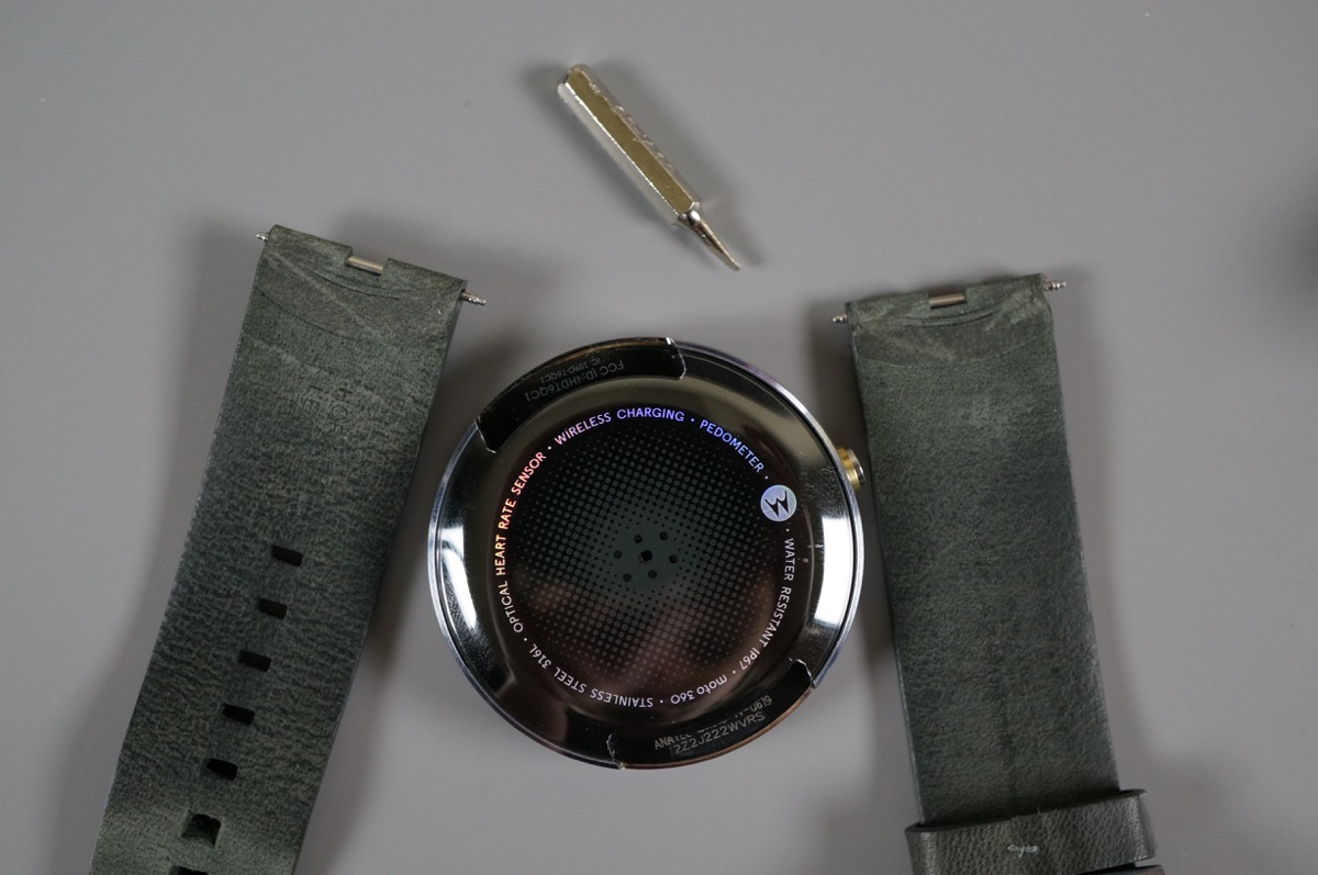 moto 360 watch bands-12