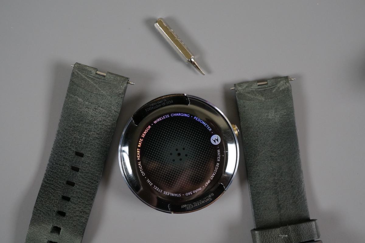 moto 360 watch bands-12