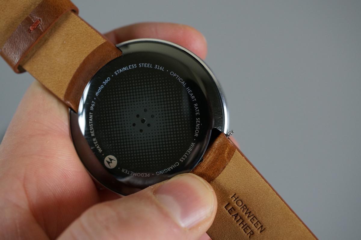 moto 360 watch bands-16