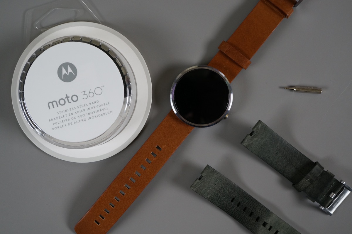 moto 360 watch bands-2