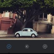 new_ig_filter_-_crema