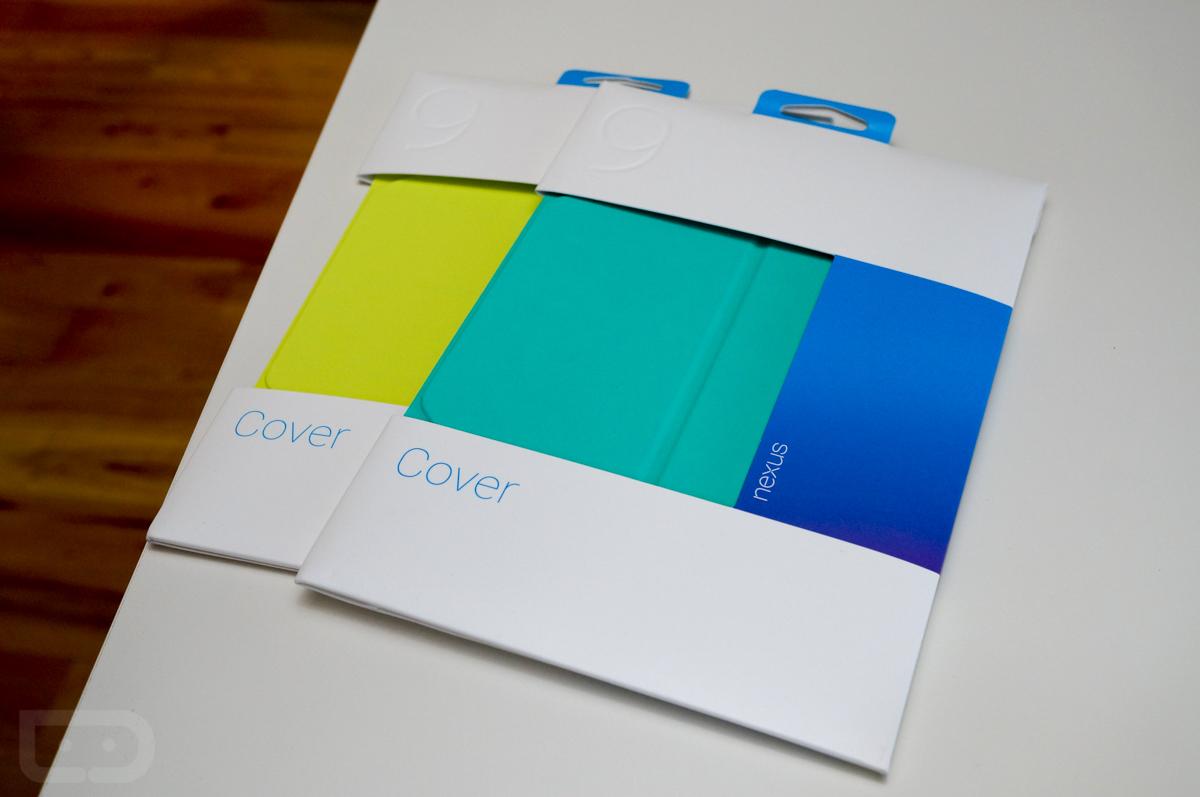 nexus 9 cover-1