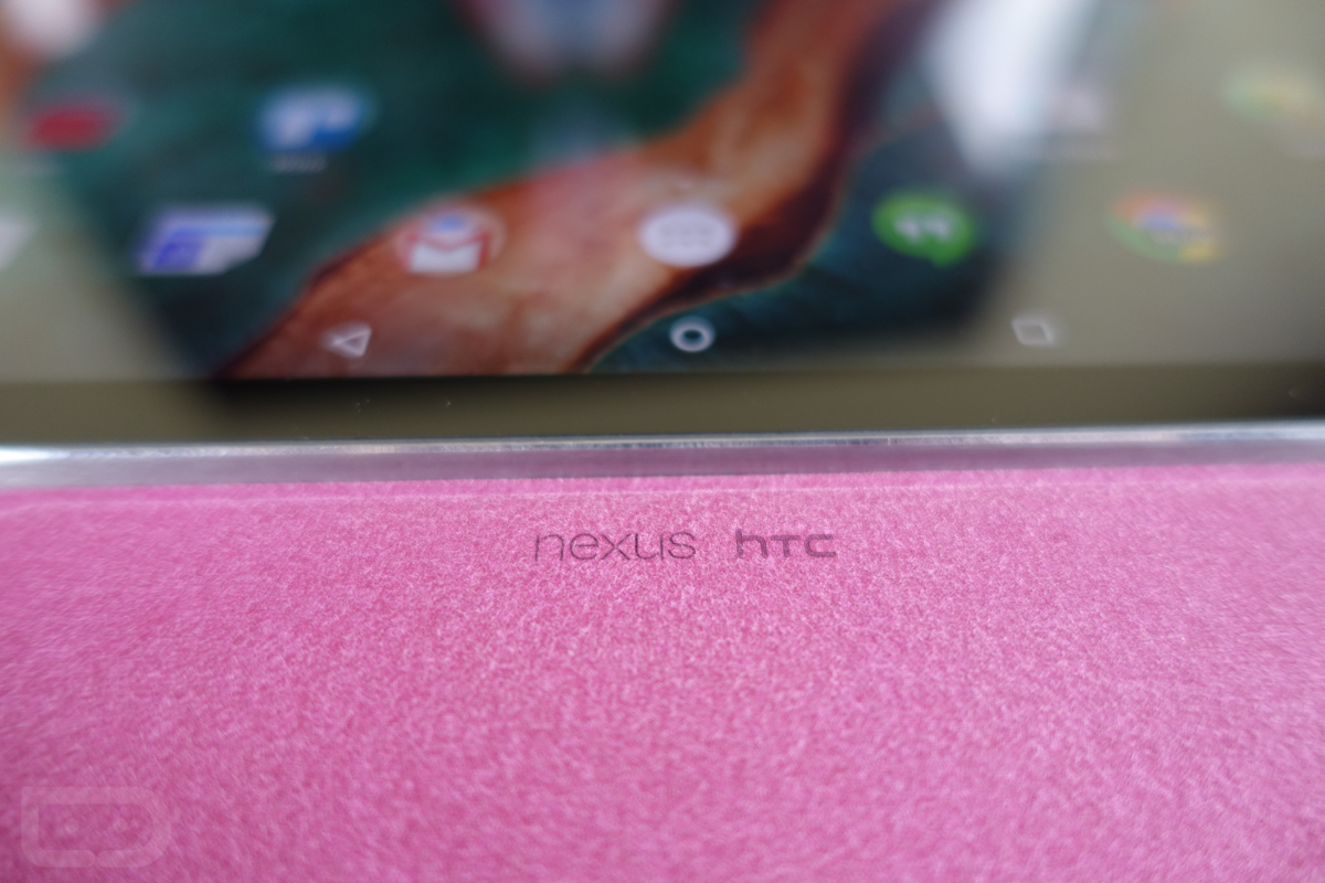 nexus 9 magic cover-3