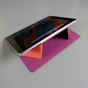 nexus 9 magic cover-5